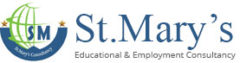 St.Marys Educational & Employment Consultancy
